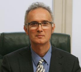 Arturo Francisco lópez