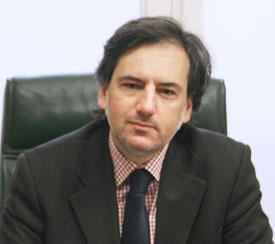 Sergi López y Sautés