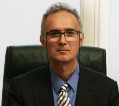 Arturo Francisco López Fernández